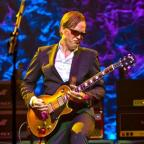 Blackpool Citizen: Joe Bonamassa