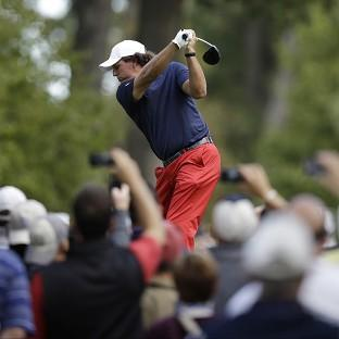 Phil Mickelson will become the most-capped American Ryder Cup p