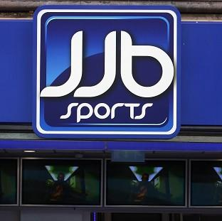 Blackpool Citizen: 2,200 people at JJB Sports are being made redundant