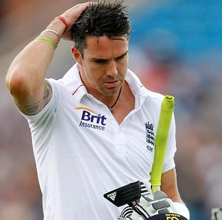 England hope to resolve the Kevin Pietersen saga in a positive way in the next 36 hours