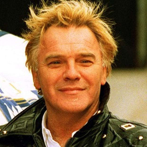 Blackpool Citizen: Freddie Starr 'vigorously' denies he groped a schoolgirl in the 1970s