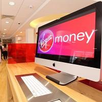Blackpool Citizen: Virgin Money is being heavily linked to a bid for the network of Royal Bank of Scotland branches