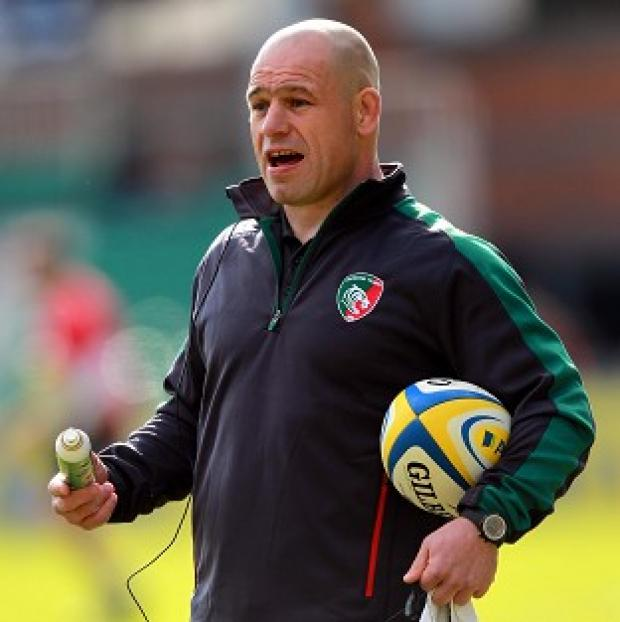 Richard Cockerill described Leicester as 'naive' after slipping to defeat against Toulouse