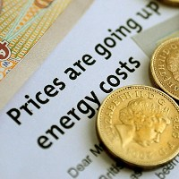 Labour to query energy bills plan