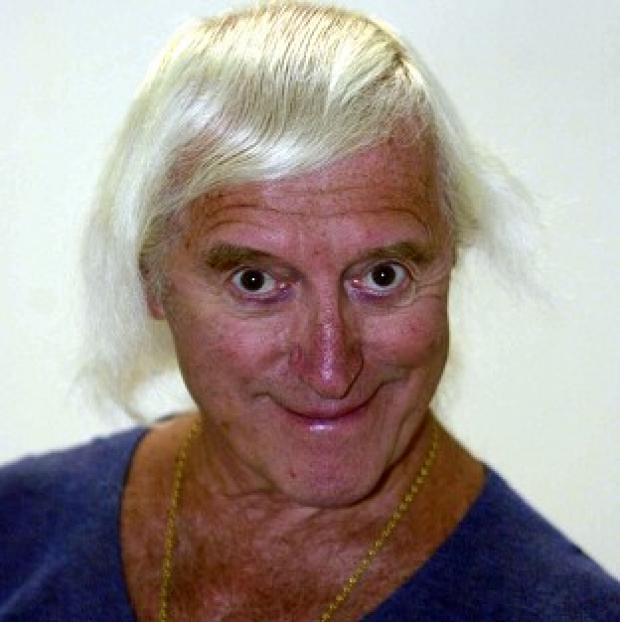 Blackpool Citizen: A Newsnight investigation into Jimmy Savile was dropped by the BBC
