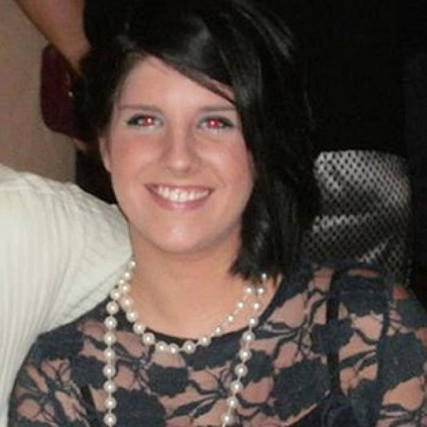 Taxi driver Christopher Halliwell murdered nightclubber Sian O'Callaghan after she got into his cab in Swindon