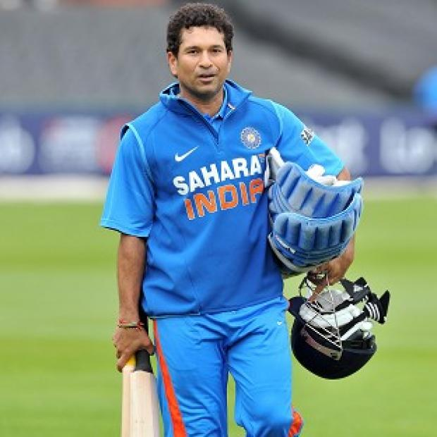 Sachin Tendulkar quits the 50-over format of the game having scored 49 ODI centuries