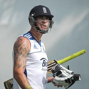 Kevin Pietersen will not play in England's ODIs or T20s against New Zealand next year