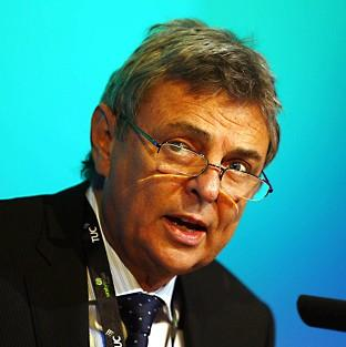 Unison general secretary Dave Prentis said the number of working people facing poverty is on the rise