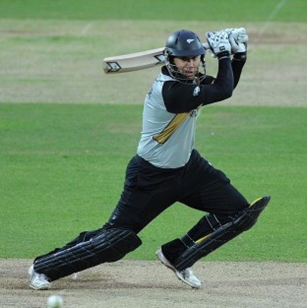 Ross Taylor will return to the New Zealand fold against England