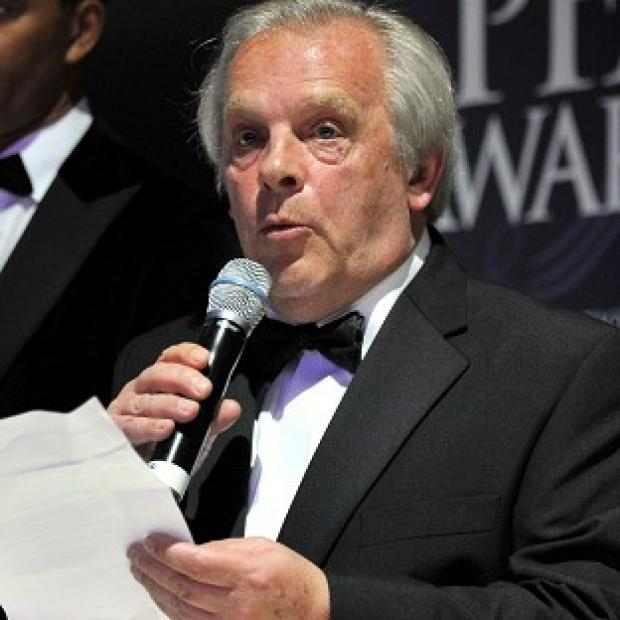 Gordon Taylor says players at all 92 league clubs were warned to blow the whistle if approached about betting or match-fixing