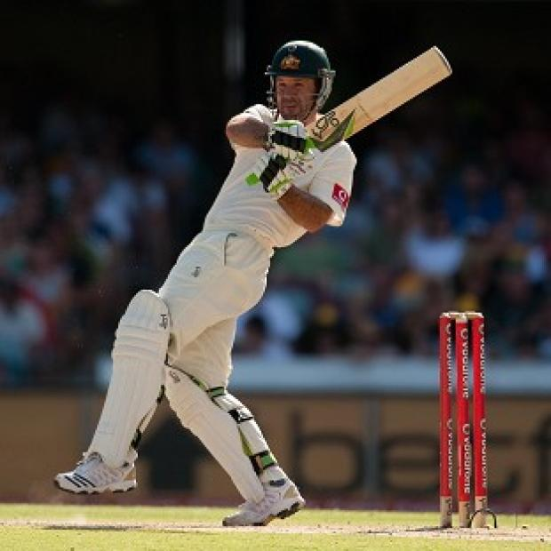 Ricky Ponting will be available in all formats for Surrey this summer after agreeing a two-month deal