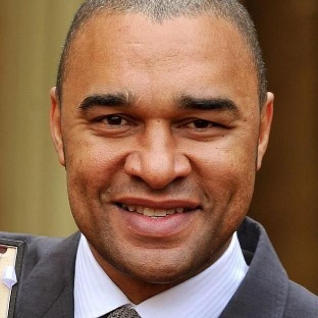 "Anti-racism campaigner Paul Elliott has quit his role with the FA after he made ""discriminatory abusive comments"""