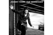 CDs by Johnny Marr, Theme Park and Dropout Dan reviewed