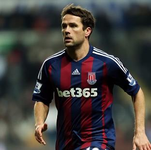 Michael Owen will retire from football at the end of the season, aged 33