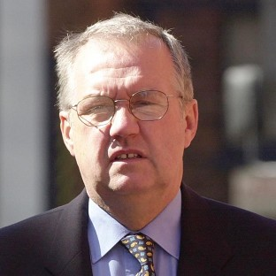 David Duckenfield, former South Yorkshire chief superintendent, will be questioned by officers.