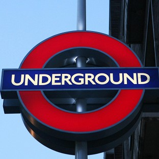 Embankment Underground station will suffer disruption for most of 2014