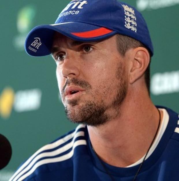 Blackpool Citizen: The Delhi Daredevils have not retained any of their players, including Kevin Pietersen