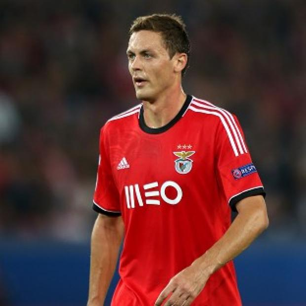 Blackpool Citizen: Nemanja Matic could be heading back to Chelsea