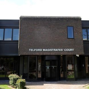 Blackpool Citizen: A couple were fined at Telford Magistrates' Court for taking their children on holiday in term time.