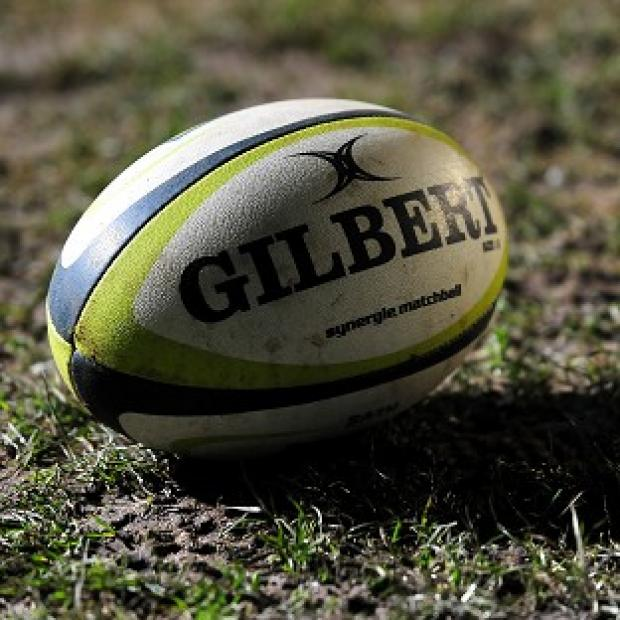 Blackpool Citizen: Regional Rugby Wales is committed to the Rugby Champions Cup