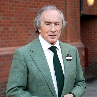 Sir Jackie Stewart has backed the changes being made by F1