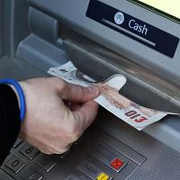 Blackpool Citizen: Customers experienced problems with cash machines for four and a half hours