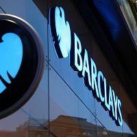 Blackpool Citizen: Barclays is reportedly poised to axe 400 branches