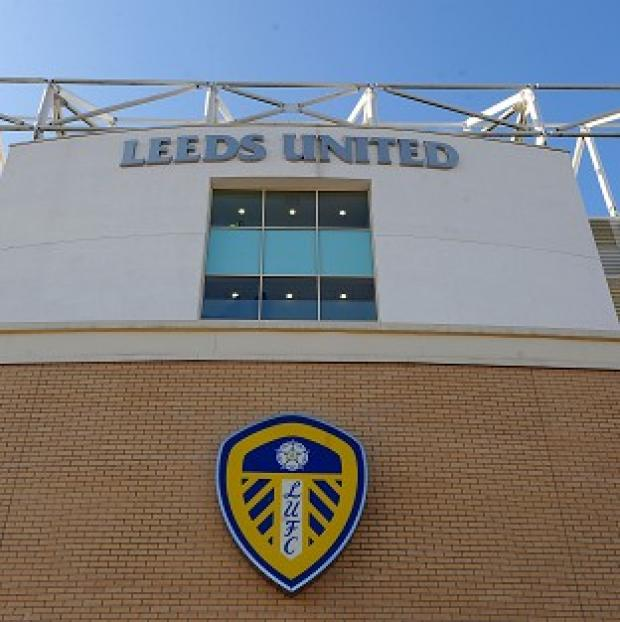Blackpool Citizen: The takeover saga at Elland Road continues
