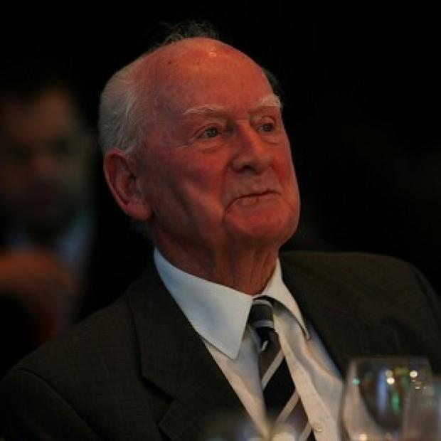 Blackpool Citizen: Sir Tom Finney has passed away