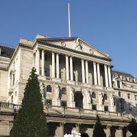 "Blackpool Citizen: The Bank of England is ""likely"" to raise interest rates in spring next year, an official said."