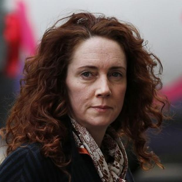 Blackpool Citizen: Former News International chief executive Rebekah Brooks is continuing her evidence in the Old Bailey phone hacking trial.