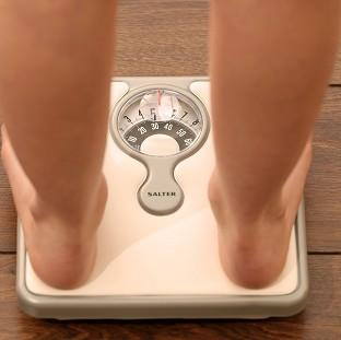 Blackpool Citizen: A study discovered a link between obesity in teenage girls and poor school grades