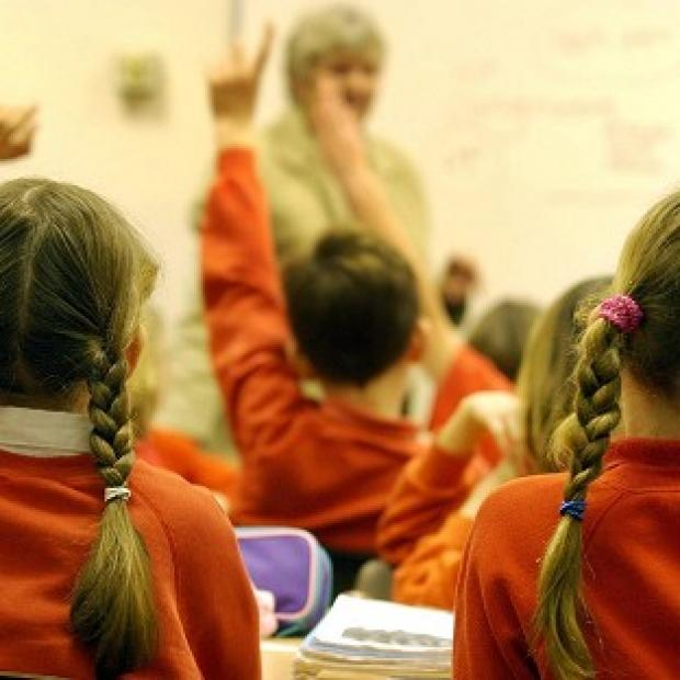 Blackpool Citizen: Many schools are not willing to make changes to how they operate for fear of getting a bad rating, a report says