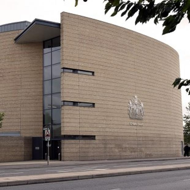 Blackpool Citizen: A trafficking trial at Cambridge Crown Court is expected to last up to eight weeks