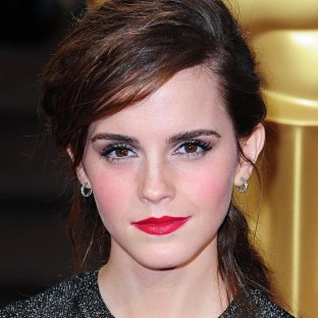 Blackpool Citizen: Emma Watson said the American press afforded her 'so much privacy'