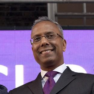 Blackpool Citizen: Inspectors are being sent into Tower Hamlets in east London to investigate the activities of its mayor Lutfur Rahman.