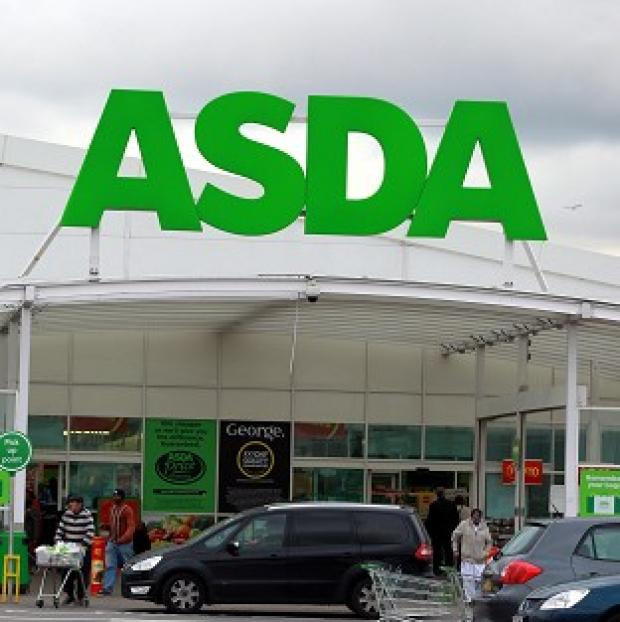 Blackpool Citizen: Asda has apologised after a customer was charged more than �50 for a cabbage at a store in the West Midlands