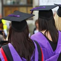 Blackpool Citizen: Students will graduate with large debts - but will they pay them off?
