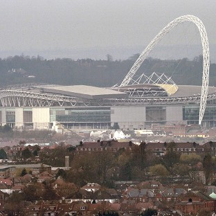 Wembley or Munich will stage the semi-finals and final at Euro 2020.