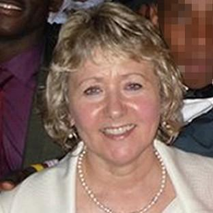 Blackpool Citizen: Ann Maguire was just months away from retiring when she was stabbed to death at Corpus Christi Catholic College in Leeds