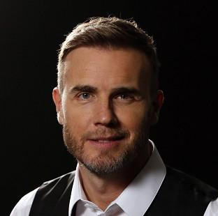 Blackpool Citizen: Gary Barlow has revealed how the stillbirth of his daughter filtered into the songwriting on his latest album.