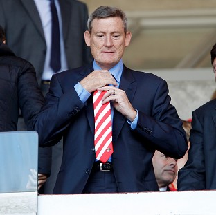 Sunderland owner Ellis Short has been stunned by the club's fightback from near-certain relegation