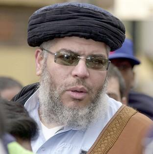 Prime Minister David Cameron has welcomed the terror conviction of Islamic preacher Abu Hamza in New York
