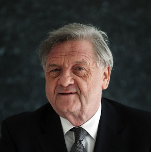 CBI chief Sir Mike Rake says Britain's place in Europe and the Scottish referendum can hinder business decisions