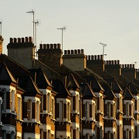 Homeowners 'fearful' of rates rise