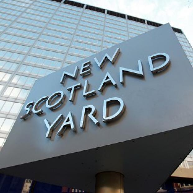 Blackpool Citizen: Scotland Yard officers have launched an operation relating to breaches of licensing laws