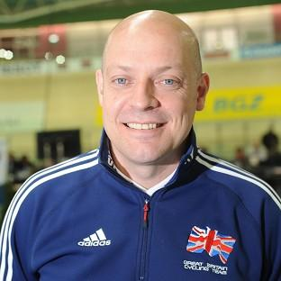 Blackpool Citizen: Sir Dave Brailsford will give advice to England