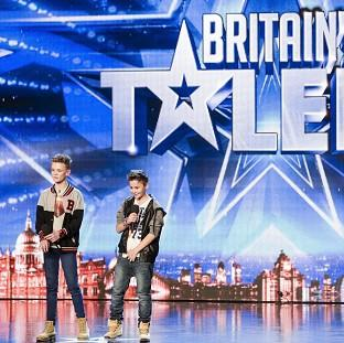 Bars and Melody are among the semi-finalists on