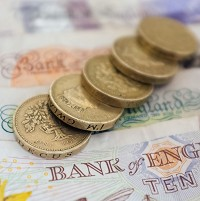Exposed fraud claims worth £1.3bn